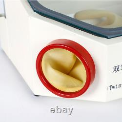 Dental Sandblaster Tooth Cleaning Lab Medical Equipment Healthcare Dental Use