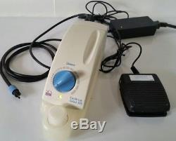 Dentsply Cavitron Select SPS Dental Ultrasonic Scaler Gen 123