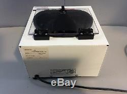 Drucker 642VFD Plus MTF Centrifuge, Medical, Laboratory, Lab Equipment