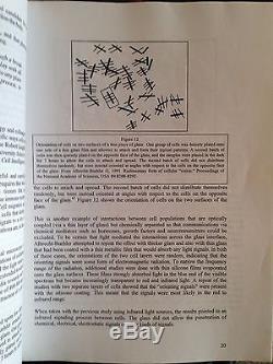ERCHONIA PL-5000 LASER + Stand + Case + Protocol Book Excellent Condition