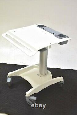 Enovate Medical Table Equipment Unit