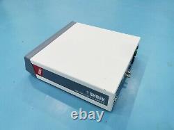 FHD 1100 lines medical equipment Laparoscopic surgery endoscopy camera system
