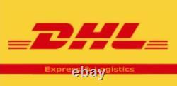 FedEx DHL Used P0120 VER 3.0 Medical equipment motherboard DHL fedex ship