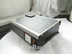 Fluke Biomedical 601 Pro XL International Electrical Safety Analyser Testing Uk