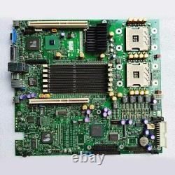 For Intel SE7501WV2 Server Medical Equipment Motherboard Dual Channel 320M SCSI