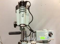 Frigitronics Microscope, Medical, Healthcare, Laboratory, Lab Equipment