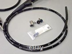 Fujinon EC-530LS Endoscopy Colonoscope