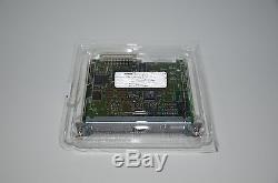 Fully Tested Agilent HP 6890 GC 1100 1200 HPLC 8453 LAN Card LAN Interface
