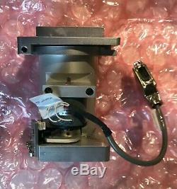 GE Lunar iDXA Collimator Assembly LU 42129 Medical Imaging Equipment & Parts