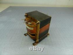 GE Medical Equipment 46-276087P1, P16236 Transformer T94419