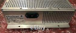 GE Prodigy High Volt Power Supply LNR 7681 Medical Imaging Equipment & Parts