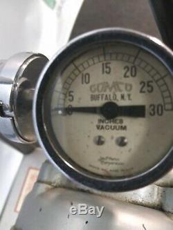 Gomco 790 Aspirator Vacuum Pump, Medical, Healthcare, Pump Equipment