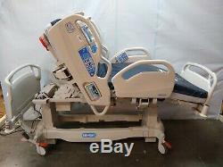 Hill-Rom Advanta 2 Hospital Med Surg Bed Large Qty Available