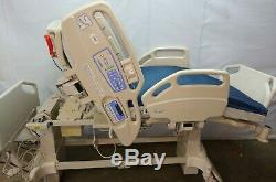 Hill-Rom CareAssist ES Hospital Bed Large Qty available