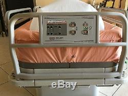Hill-Rom Clinitron @Home Air Fluidized Wound Therapy Bed
