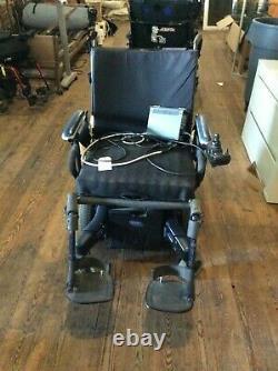 Home Medical Equipment Lot. Beds, Mattresses, Power Chair, Hoist, Serving Table