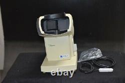 Humphrey 710 Visual Field Analyzer Medical Optometry Equipment 115V