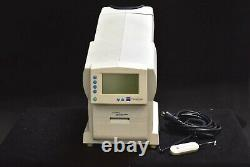 Humphrey Zeiss 710 2005 Visual Field Analyzer Medical Optometry Equipment