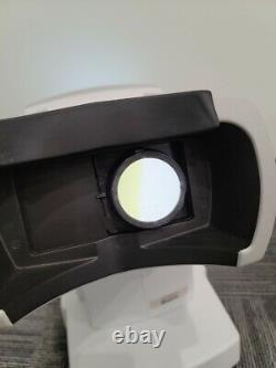 Humphrey Zeiss Matrix 800 Visual Field Analyzer Medical Optometry Equipment