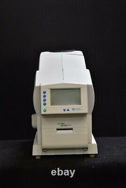 Humphry Zeiss 710 Visual Field Analyzer Medical Optometry Equipment 120V