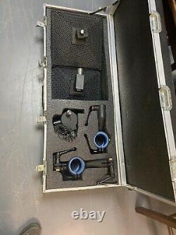Hunoun Medical Testing Equipment