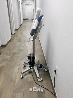 ITero Element Intraoral Scanner