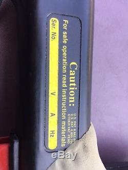 Impac Arthrostim-Classic for Chiropractic