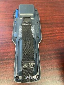 Intermec CK3a1 Handheld Scanner - Medical Equipment - SK