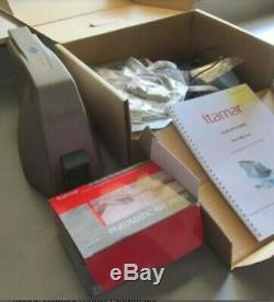 Itamar EndoPat 2000 Medical Equipment