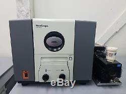 JEOL NeoScope JCM-5000 Benchtop Scanning Electron Microscope SEM (2010 Model)