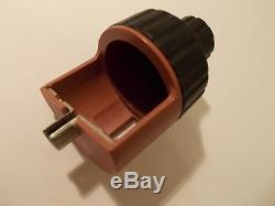 KAVO Sonicflex 2003L mit 3 Spitzen mit Schlüssel Airscaler gebraucht 3 Stufen ei