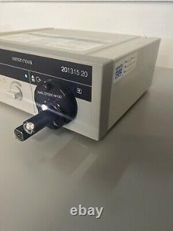 Karl Storz 201315 20 Xenon Nova Light Source Medical Endoscope Equipment