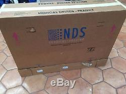 Karl Storz NDS SC-WU42-A1515 Wideview HD Surgical Monitor 42 LCD Endoscopy