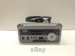 Karl Storz techno pack II ntsc 81043120 with Telecam-C 20212134 Camera Head