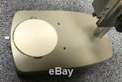 Kyowa Stereo Zoom Microscope