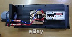 LEISTER 800-820nm 60w cw Laser (LIMO Wavelength 780-1000nm max. Power 500W)