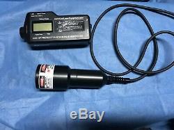 Laser medical equipment US Medical Laser for professional use