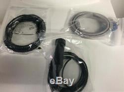 Maculogix AdaptDx Dark Adaptometer (Ophthalmology/Optometry) Medical Equipment