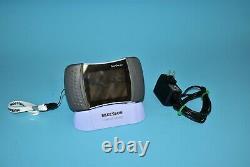McKesson EasyOne Air Spirometer Medical Equipment Unit Machine 115 Volt