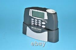 McKesson EasyOne Plus 2016 Spirometer Spirometry Medical Equipment Unit Machine