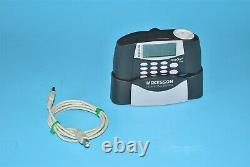 McKesson EasyOne Plus Spirometer Spirometry Medical Equipment Unit Machine
