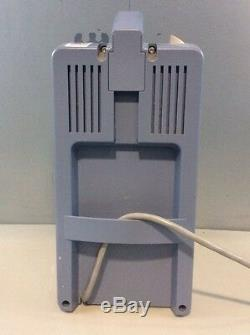 Medela Vario Aspirator Type 026.5120 #2, Medical, Healthcare, Lab Equipment