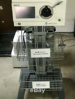 Medical Equipments AirSeal Laparoscopic Insufflator