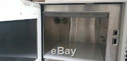 Medical Lab Equipment Thermo Shandon Histowave Microwave Tissue Processor