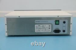Medical endoscope camera system medical surgery equipment LED cold light source