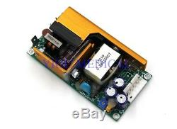Medical equipment Medtronic IPC Dynamic System XP power supply MoedlECM60US48