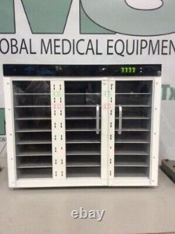 Medline TM24 Warming Cabinet, Medical, Healthcare, Laboratory, Lab Equipment