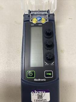 Medtronic 53401 Medical Equipment Tested And Working