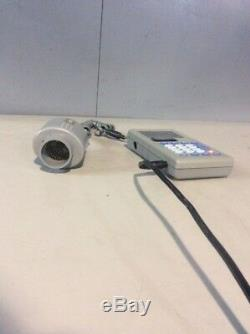 Micro Medical MicroLoop Spirometer, Medical, Healthcare, Lab Equipment