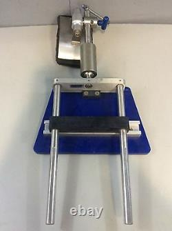Midmark Corp. OR Table Accessory Attachment, Medical, Hospital Equipment, OR